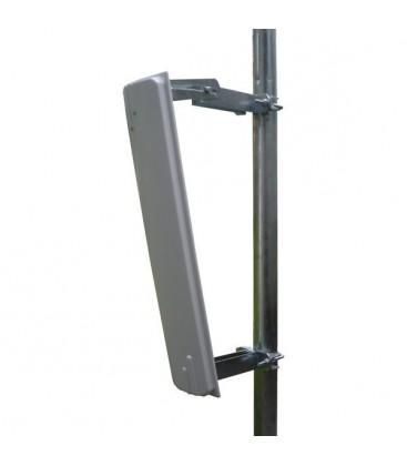 Секторная антенна SEC5017V