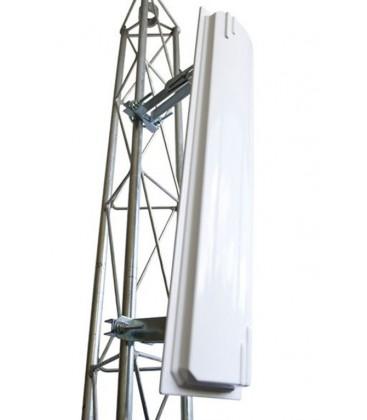 Секторная антенна SEC5018V