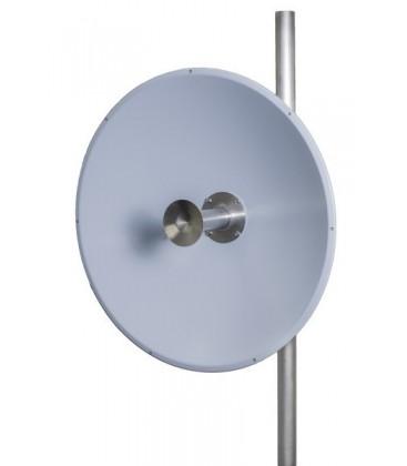 Направленная антенна DSH5028DPX