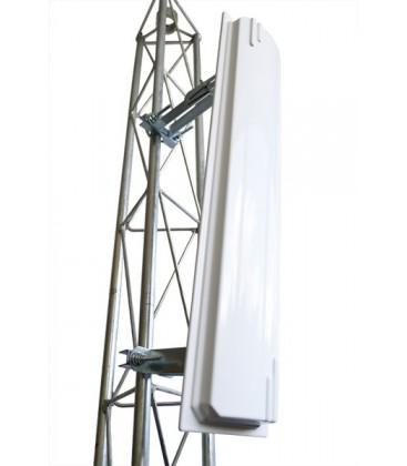 Секторная антенна SEC5018H