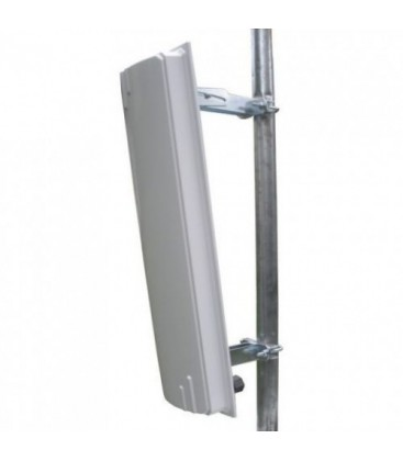 Секторная антенна PRO-SEC5016DP