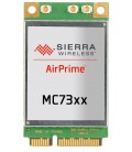 Sierra Wireless MC7304 модем 3G/4G