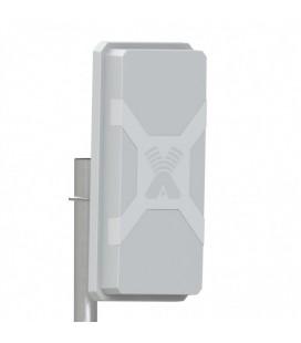 Антенный комплект 3G-4G №3 MiMo