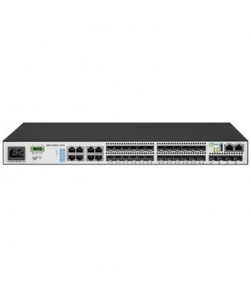 SNR-S2995G-24FX