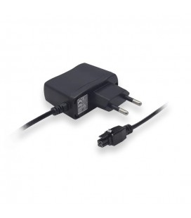 Teltonika 035R-00163 блок питания 4.5 Вт