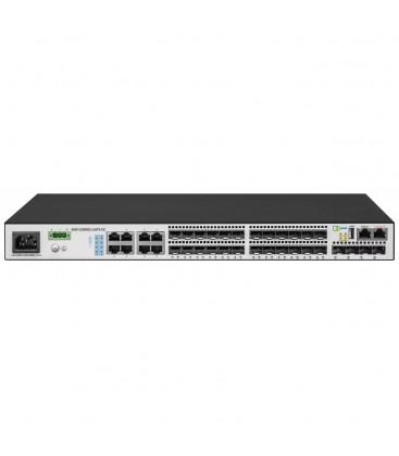 SNR-S2995G-24FX-DC