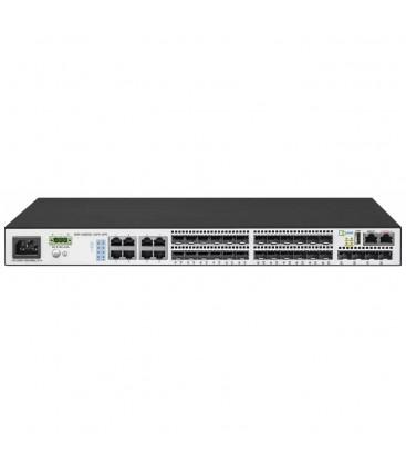 SNR-S3850G-24FX-UPS
