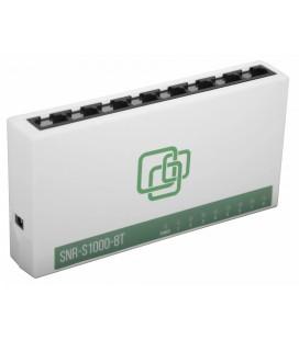 SNR-S1000-8T