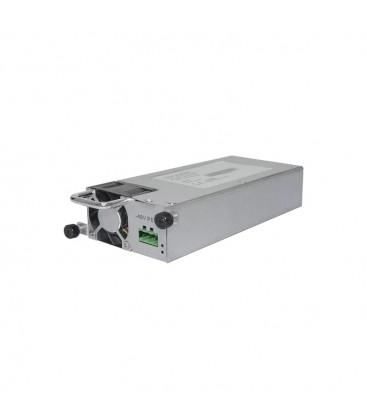 S4550-PSU-DC