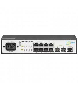 SNR-S2965-8T-UPS