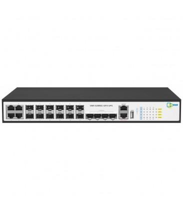 SNR-S2995G-12FX-UPS
