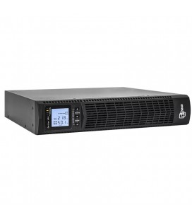 SNR-UPS-ONRM-1000-XL24