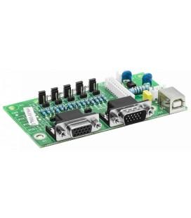 SNR-UPS-Parallel kit INT комплект для параллельного подключения для ИБП серии INT