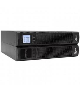 SNR-UPS-ONRM-2000-S48-KIT