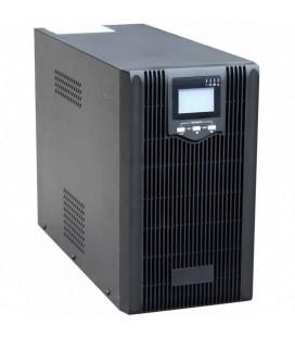 SNR-UPS-LID-3000-XPS ИБП Line-Interactive