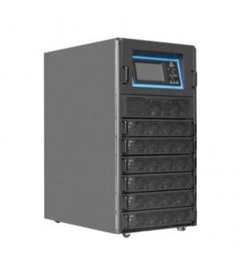 SNR-UPS-ONRT-060-10CMX33 Шасси модульного  ИБП
