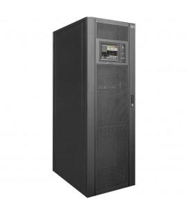 SNR-UPS-ONT-300-50SMX33 Шасси модульного  ИБП