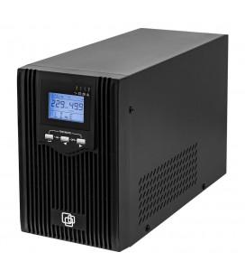 SNR-UPS-LID-2000-XPS ИБП Line-Interactive