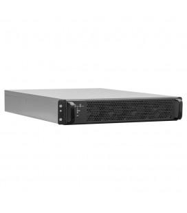 SNR-UPS-CM-CHARGER-15A Дополнительный зарядный модуль