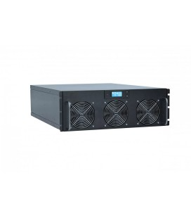 SNR-UPS-ONPM-50SMX33 Силовой модуль
