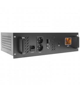 SNR-UPS-LIRM-1000 ИБП Line-Interactive