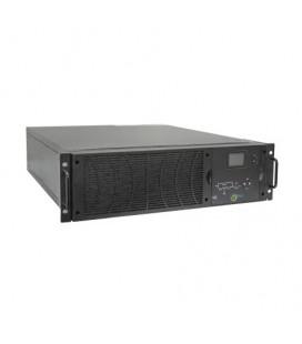 SNR-UPS-ONRT-6-MXPL31V2