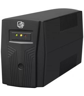 SNR-UPS-LID-600-LED-C13 ИБП Line-Interactive