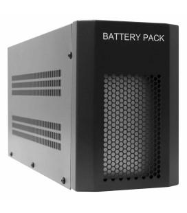 SNR-UPS-BCT-1000-B36