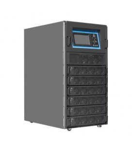 SNR-UPS-ONT-090-15CMX33-KIT