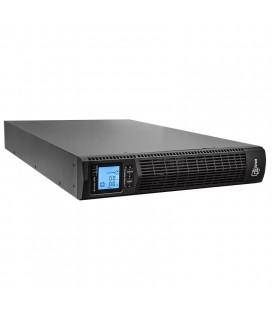 SNR-UPS-ONRM-3000-XL72 ИБП on-line