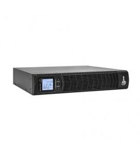 SNR-UPS-ONRM-1000-X24 ИБП on-line