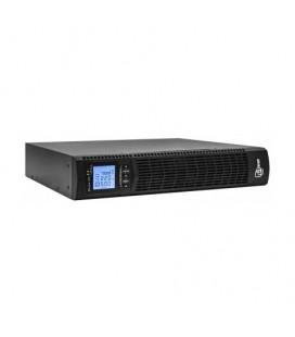 SNR-UPS-ONRM-1000-S36 ИБП on-line