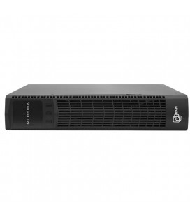 SNR-UPS-ONRM-P1-3000-S72 ИБП on-line