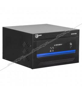 SNR-INV-800-SH