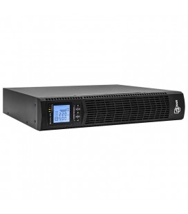SNR-UPS-ONRM-1500-X36 ИБП on-line