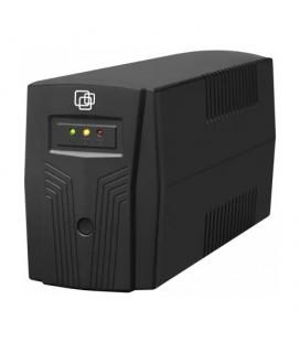 SNR-UPS-LID-800-LED-С13