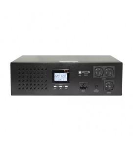 SNR-UPS-LIRM-3000-PS