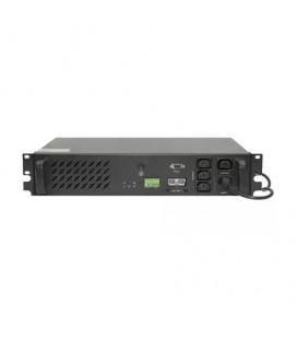 SNR-UPS-LIRM-500-X