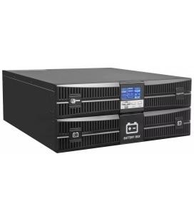 SNR-UPS-ONRT-2000-INT ИБП on-line