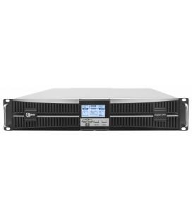 SNR-UPS-ONRT-10000-INTXL ИБП on-line
