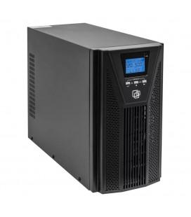 SNR-UPS-ONT-3000-B72 ИБП on-line