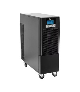 SNR-UPS-ONT-015-BXL31 ИБП on-line