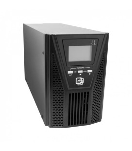 SNR-UPS-ONT-1000-B36 ИБП on-line