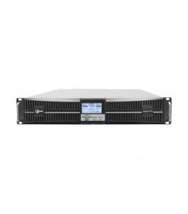 SNR-UPS-ONRT-6000-INTXL ИБП on-line