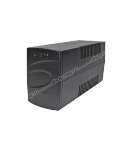 SNR-UPS-LID-800-LED