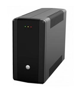 SNR-UPS-LID-1500-LED-PRO