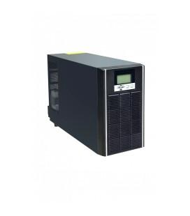 SNR-UPS-ONT-010-BX31 ИБП On-Line