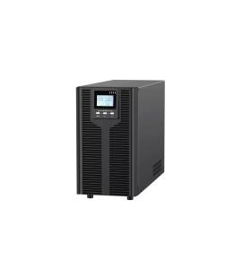 SNR-UPS-ONT-10000-INTXL ИБП On-Line