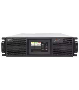 SNR-UPS-ONRT-15-INTXL33 ИБП On-Line