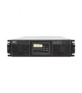 SNR-UPS-ONRT-25-INTXL33 ИБП On-Line
